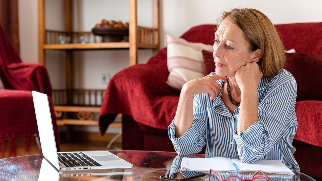 Links to Alzheimer's Care Tips