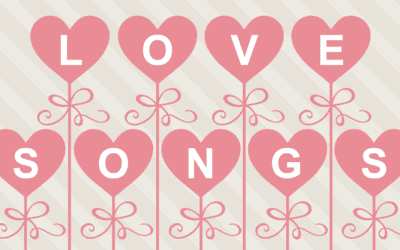 Love Songs Singalong